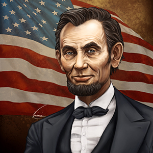 L'étrange prémonition du président Lincoln